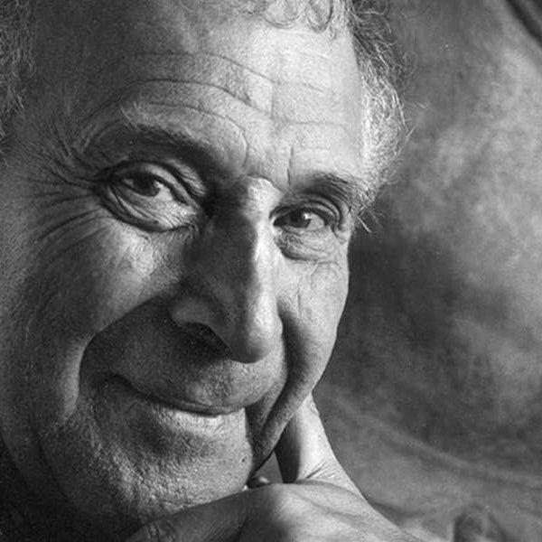 Immagine per il produttore Marc Chagall