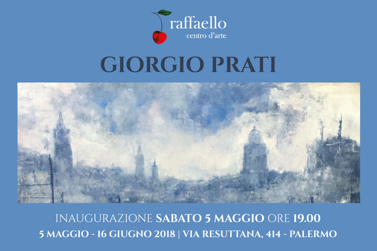 Giorgio Prati