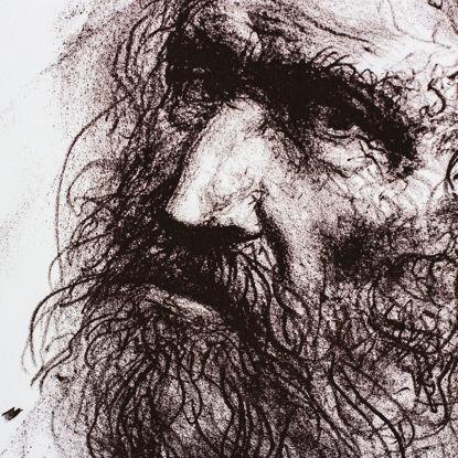 Immagine di Il patriarca