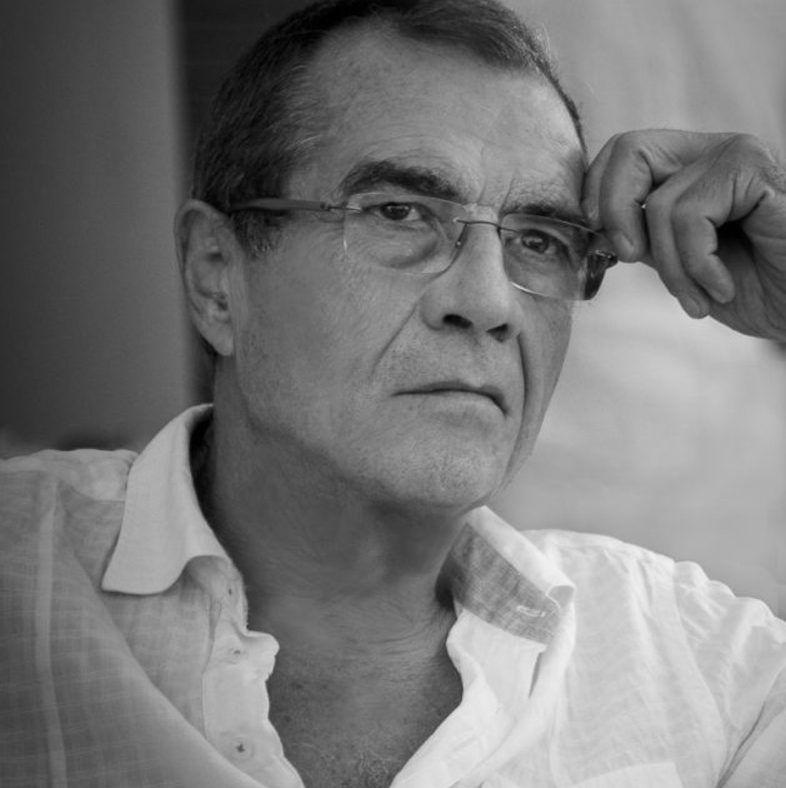 Immagine per il produttore Giorgio Prati