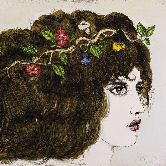 Immagine di Euridice