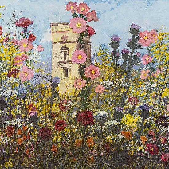 Immagine di La Torre di Orsogna