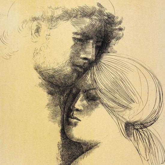 Immagine di Paolo e Francesca
