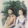 Immagine di La coppia