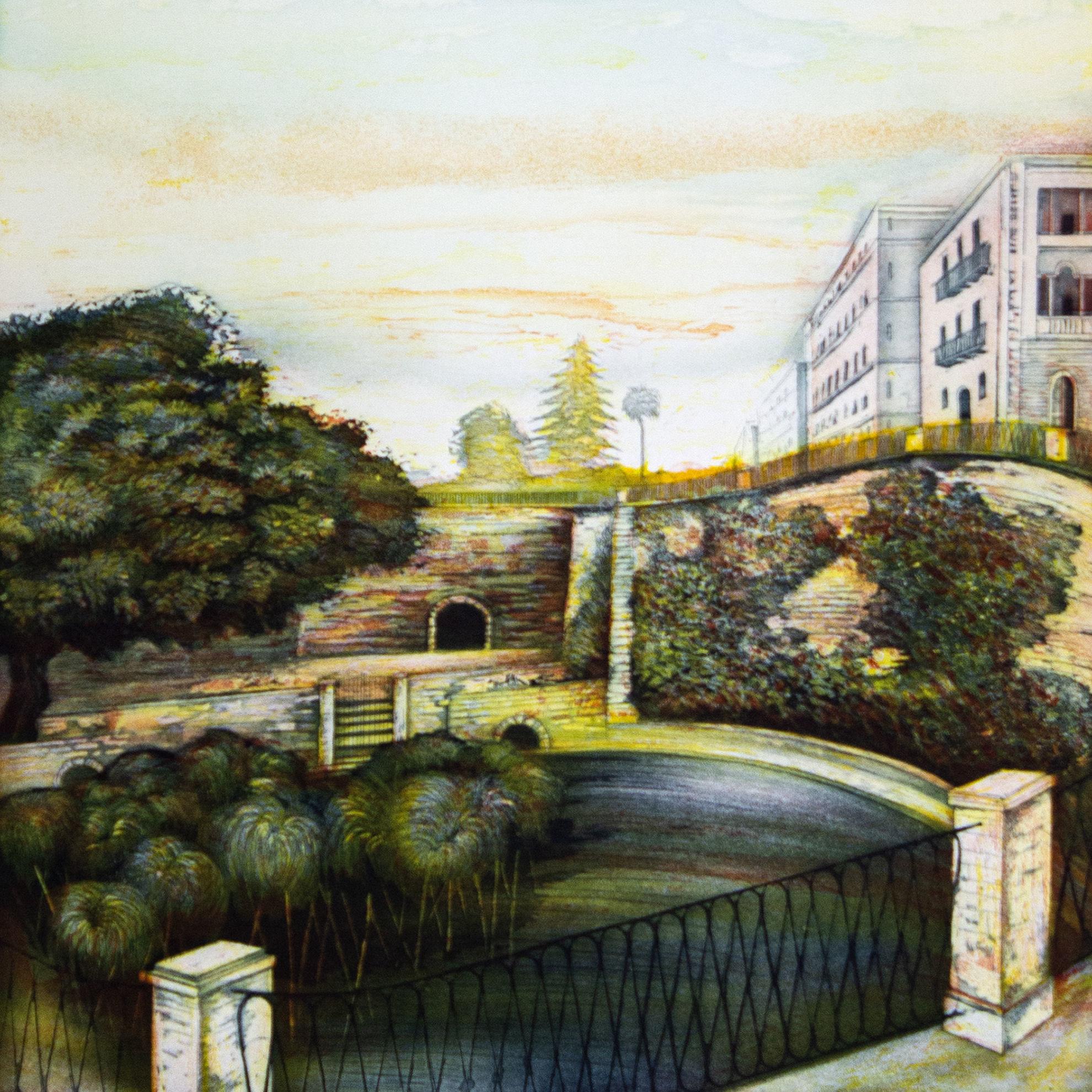Immagine di Il ponte