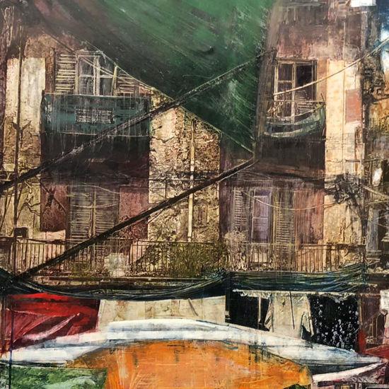 Immagine di Piazza Caracciolo 3 PA