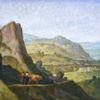 Immagine di Paesaggio