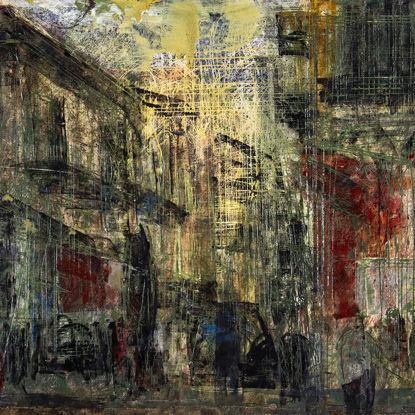 Immagine di Capo di Palermo