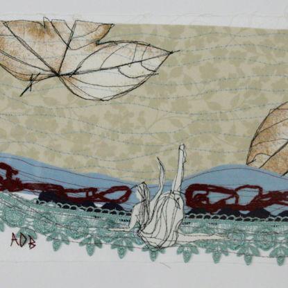 Immagine di Song of the sea 2