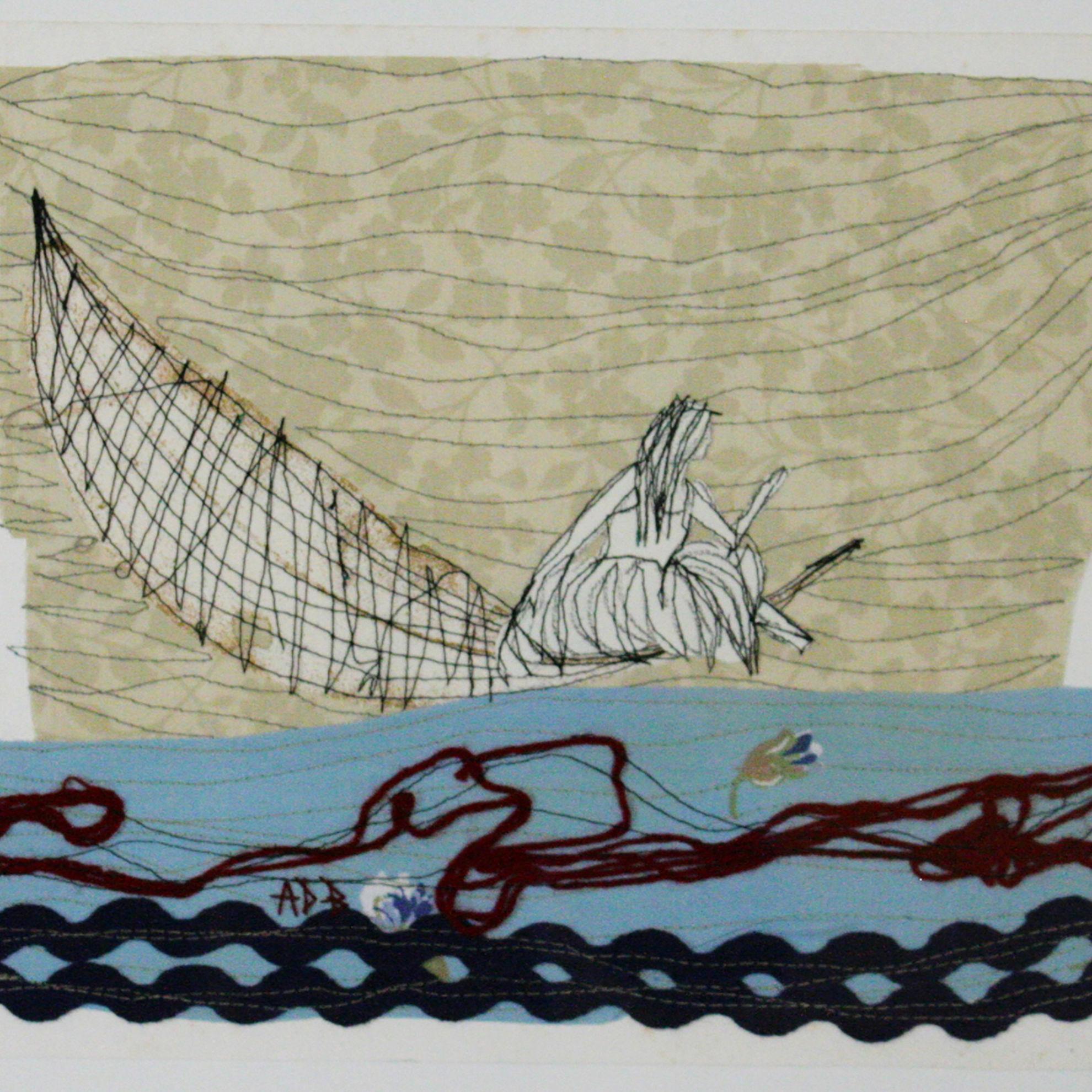 Immagine di Song of the sea 4