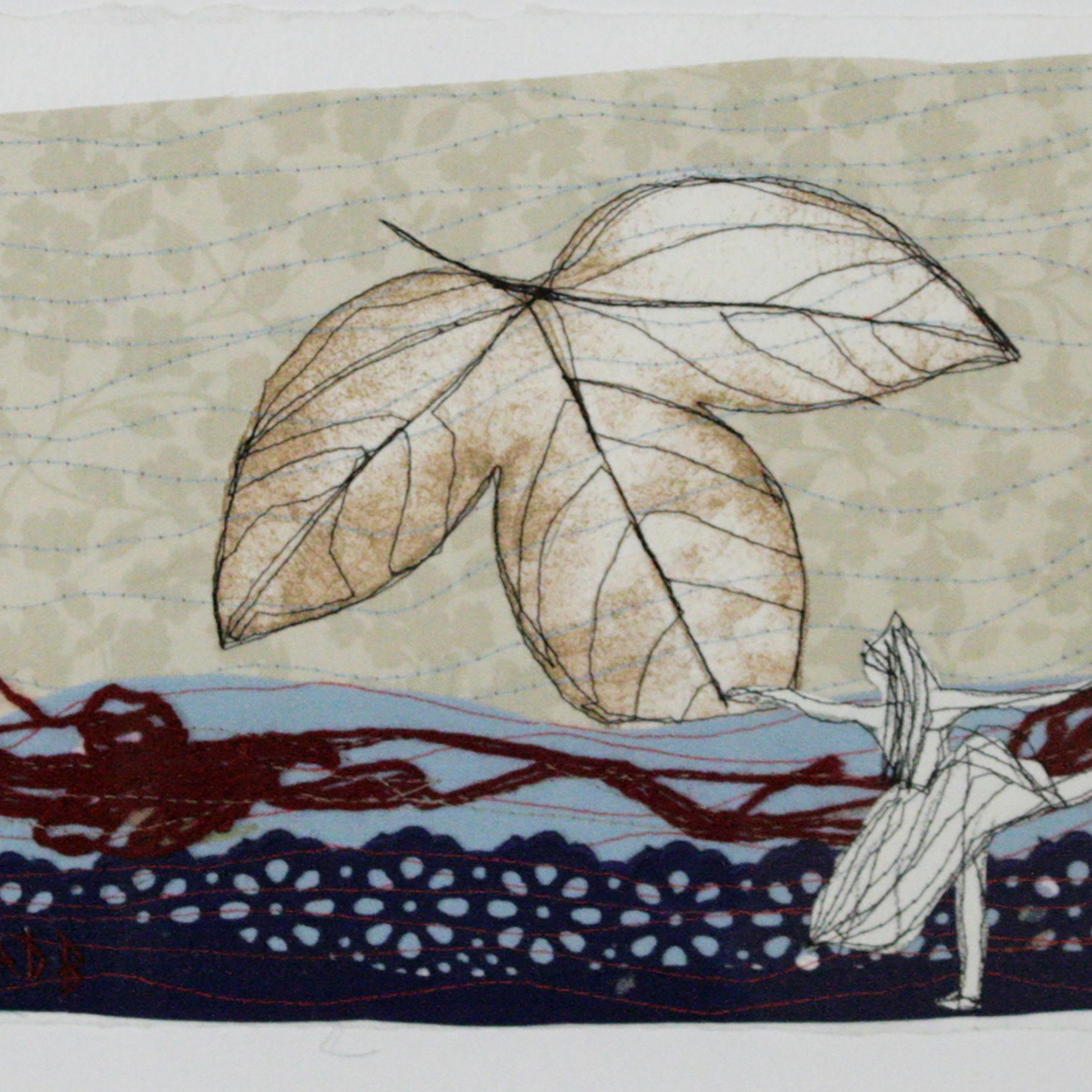 Immagine di Song of the sea 3