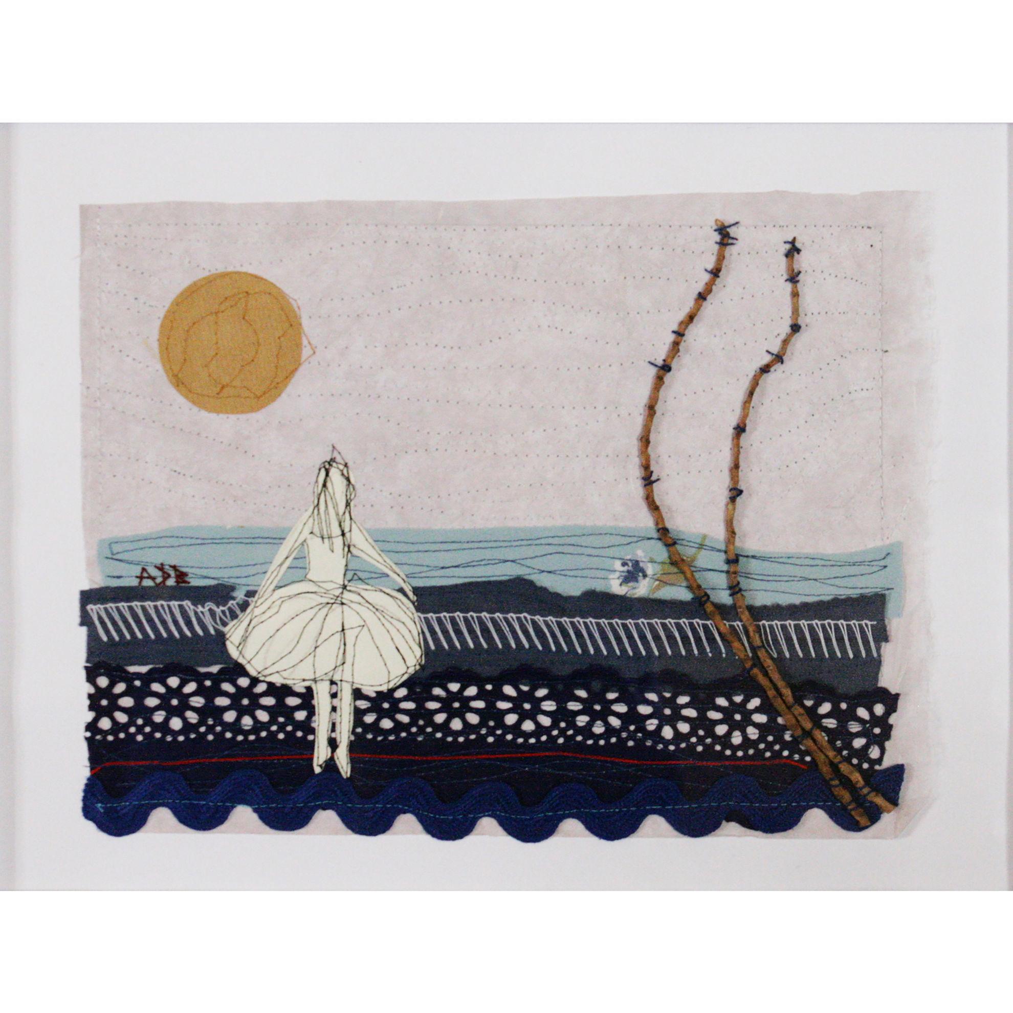 Immagine di Song of the sea 6
