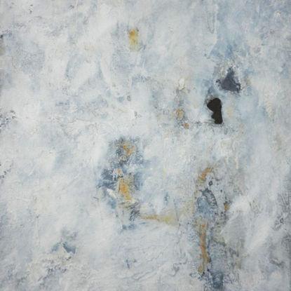 Immagine di Muro