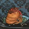 Immagine di Spaghetti con scampi