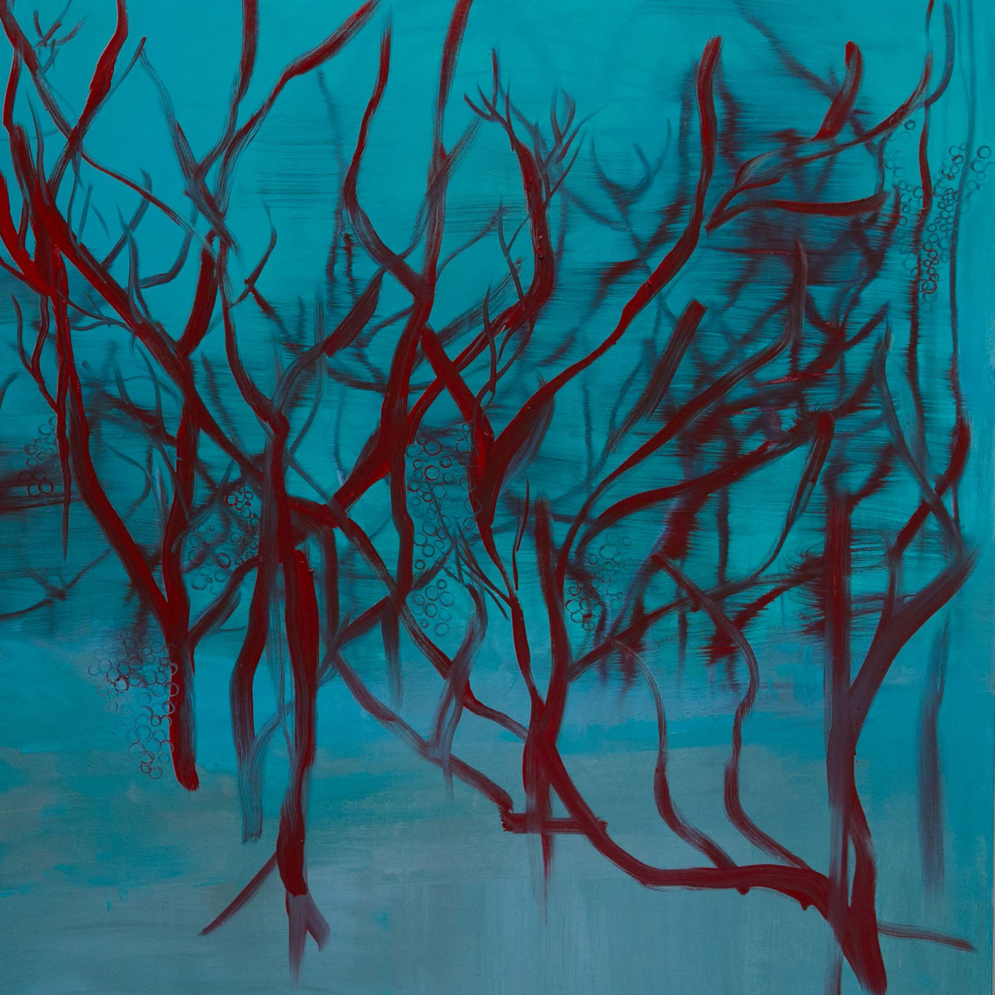 Immagine di Dittico : Coralli