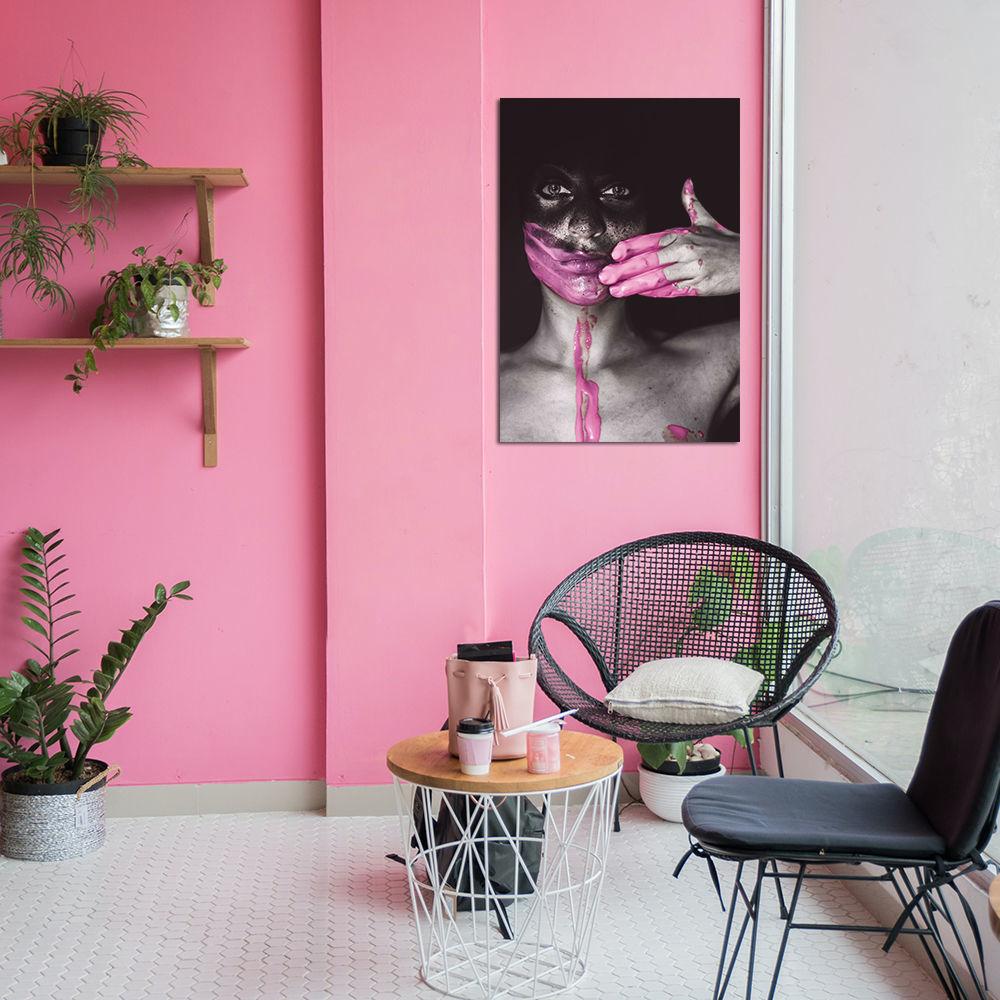 Immagine di Liquid-A #06 Pink Pride