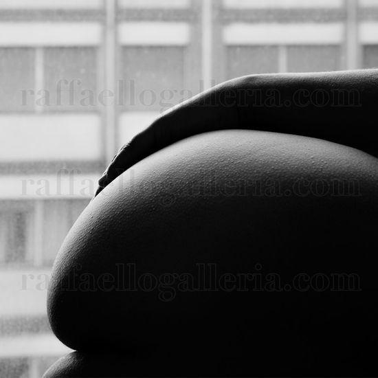 Immagine di Derrière la fenêtre #05