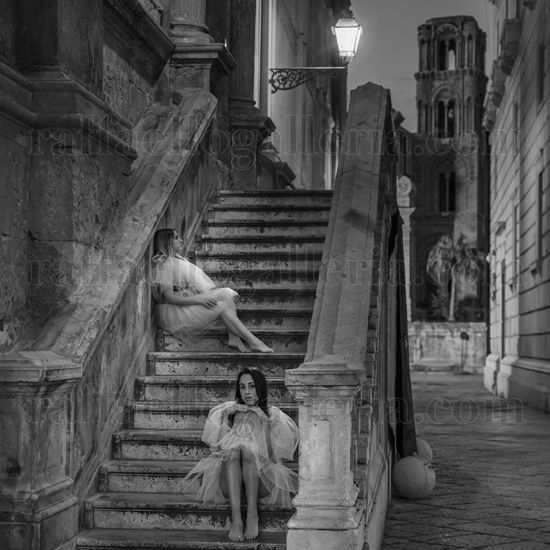 Immagine di From the World_11 Palermo
