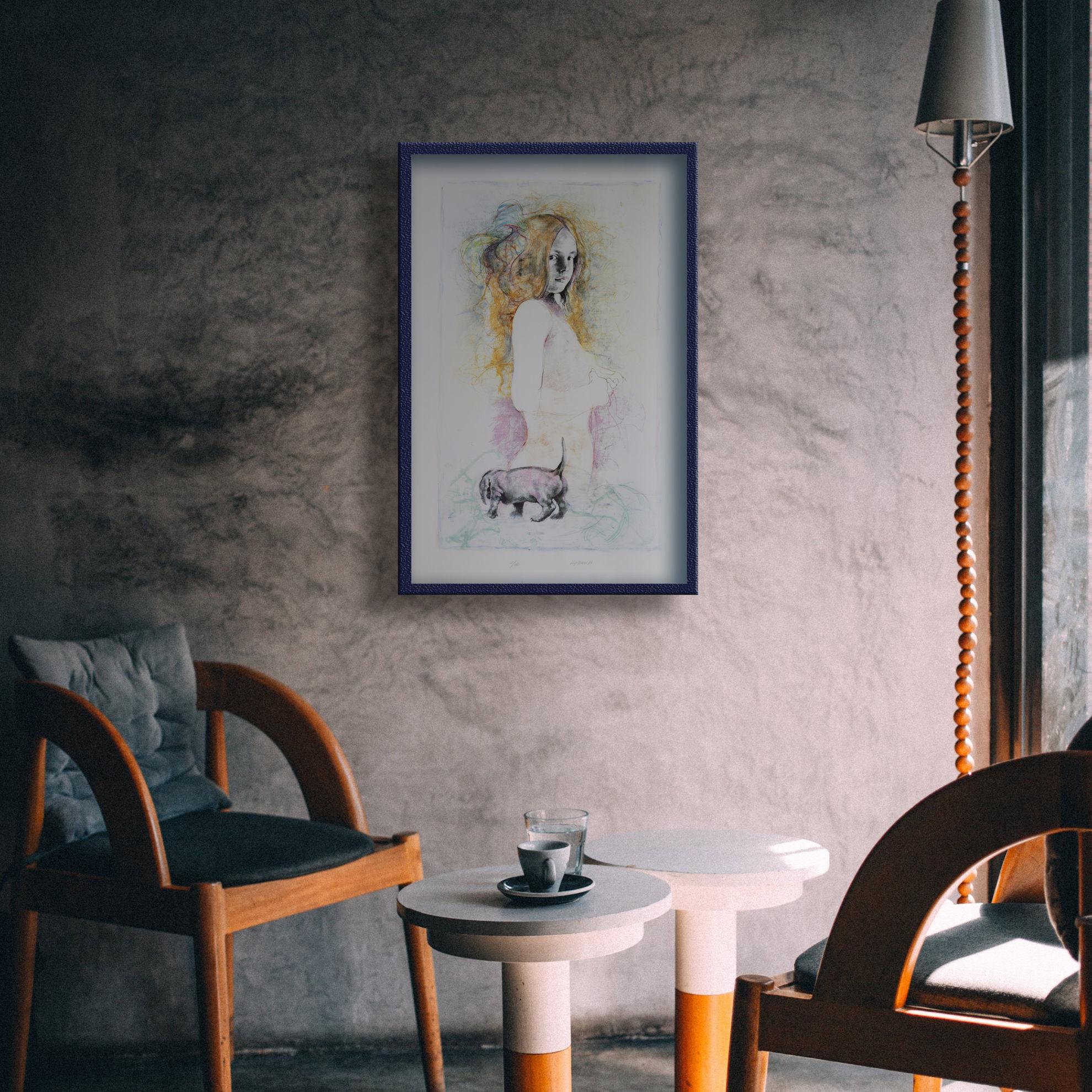Immagine di Sibilla