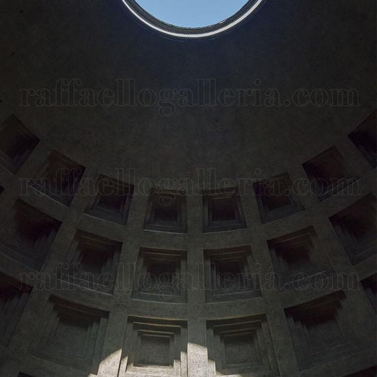 Immagine di From the World_18 Roma