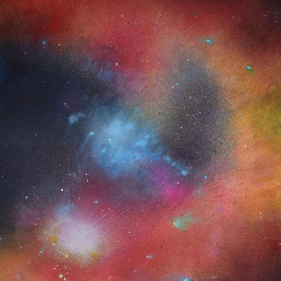 Immagine di Appunti dallo spazio 05