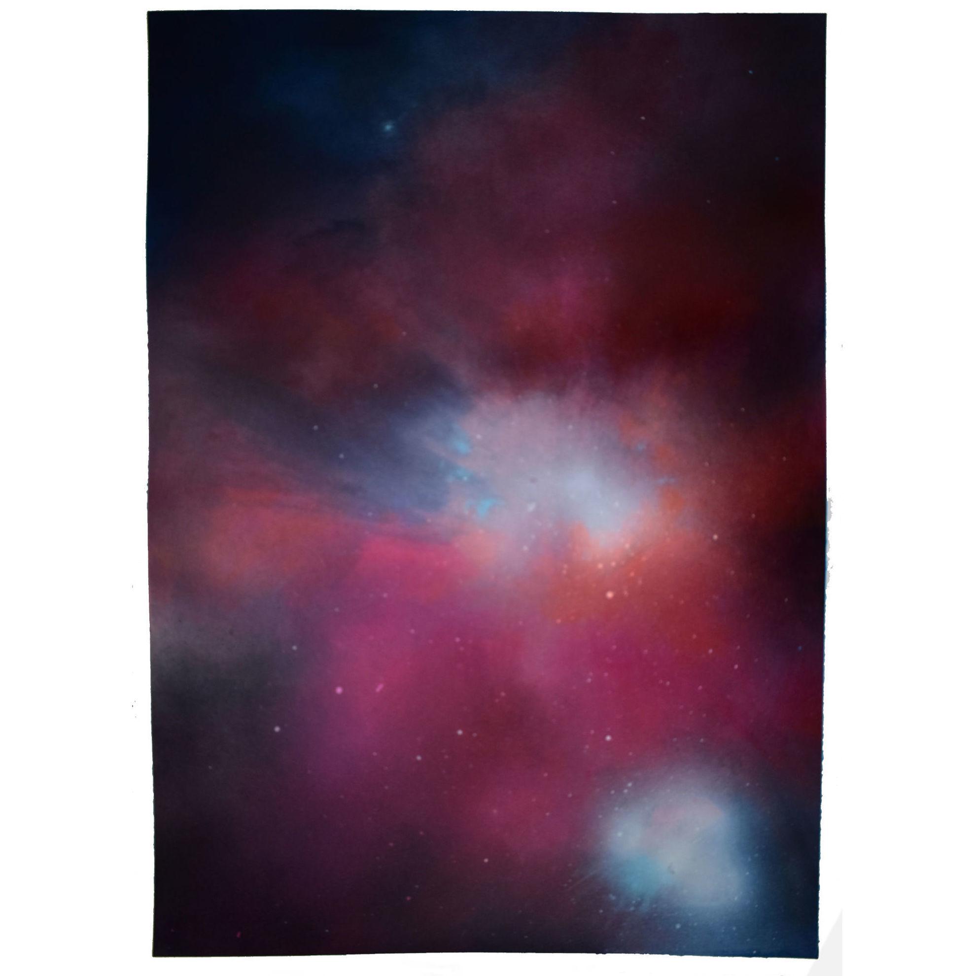 Immagine di Appunti dallo spazio 03
