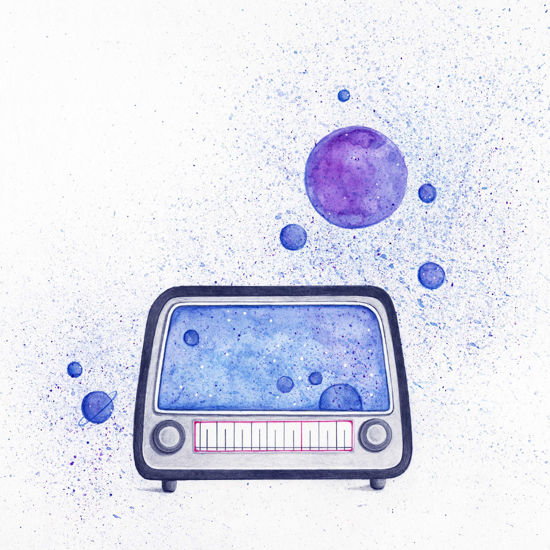 Immagine di Radio Cosmo