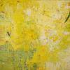 Immagine di Cromie 07 - Quadro moderno astratto