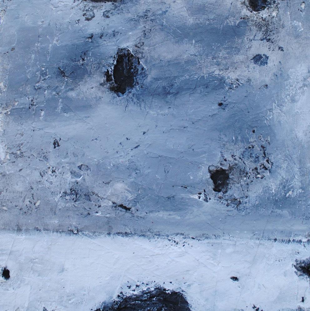 Immagine di Muro - Quadro moderno