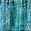 Immagine di Verticalismi marini
