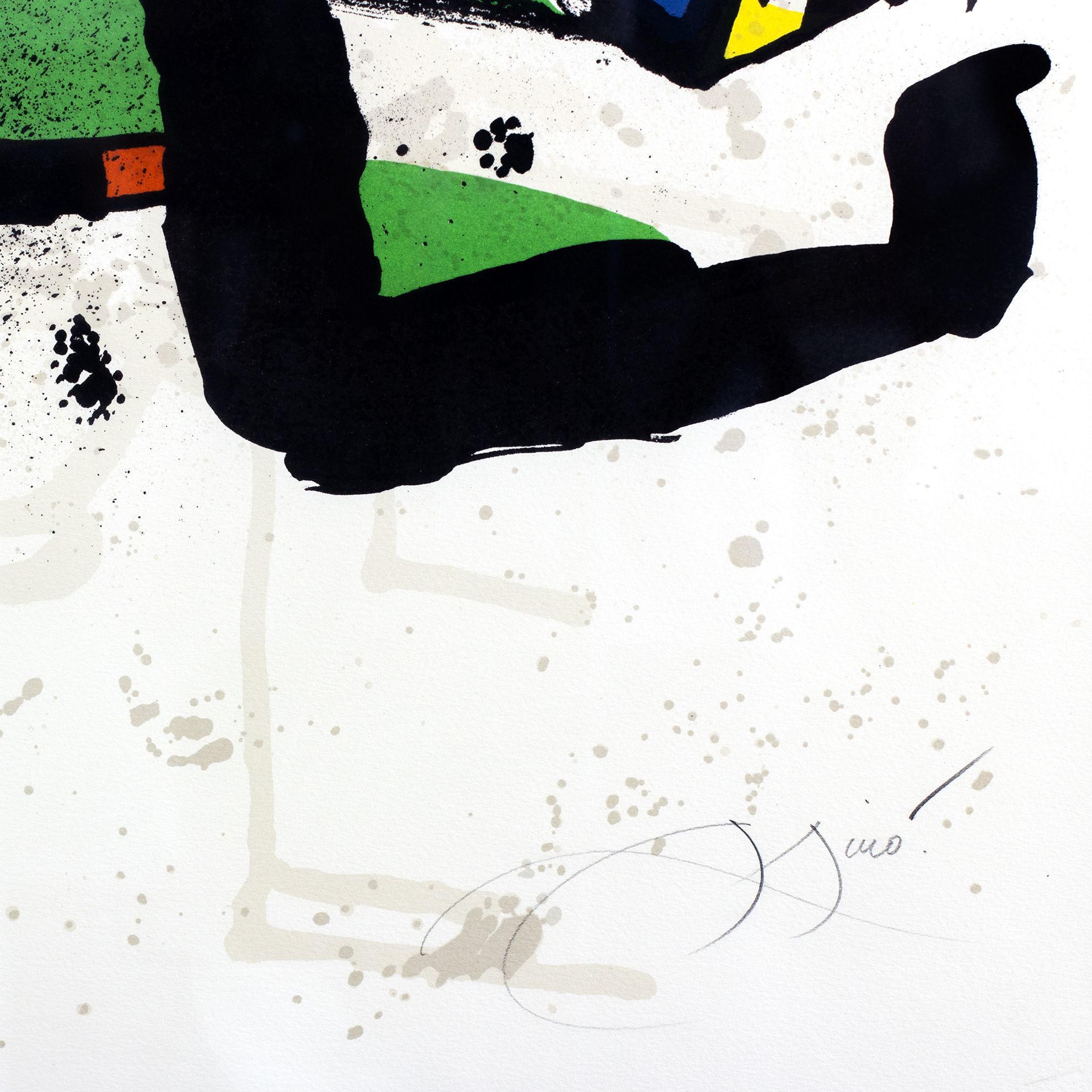 Immagine di Galerie Maeght