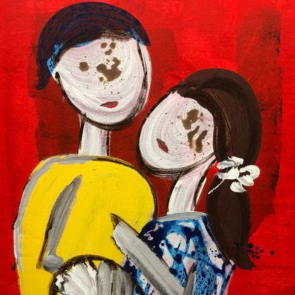 Immagine di Ritratto d'amore 3