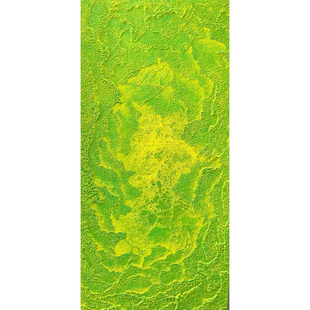 Immagine di Green yellow