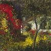 Immagine di Studio a Portofino