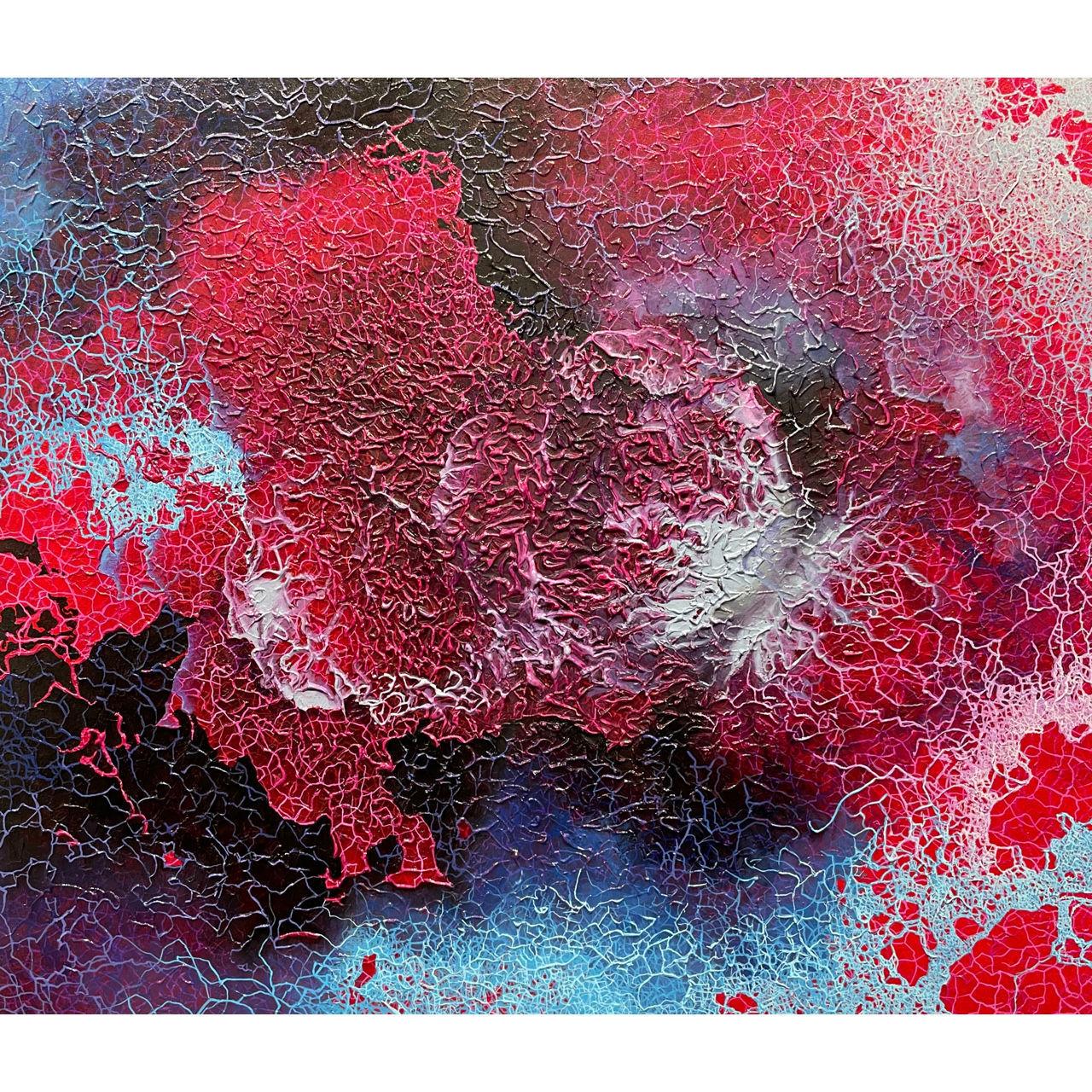 Immagine di Grmmelot rosso di chioggia
