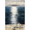 Immagine di Mare con conchiglie