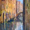 Immagine di Venezia