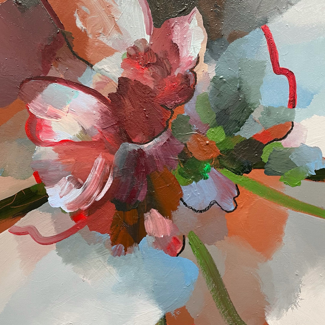 "Immagine di ""No-Flowers 01"""