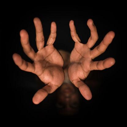 Immagine di Take my Hands - open