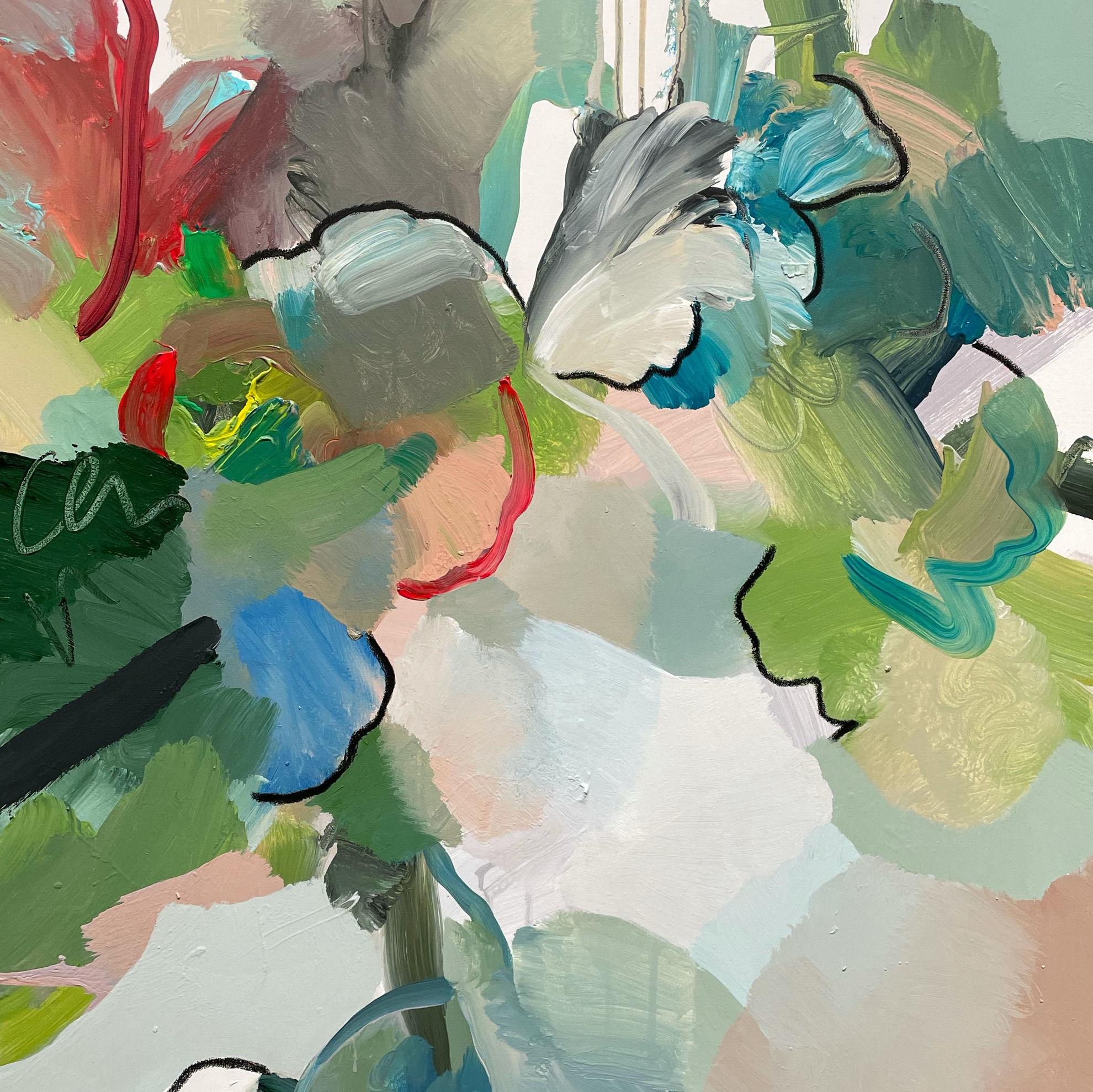 "Immagine di ""No-Flowers 03"""