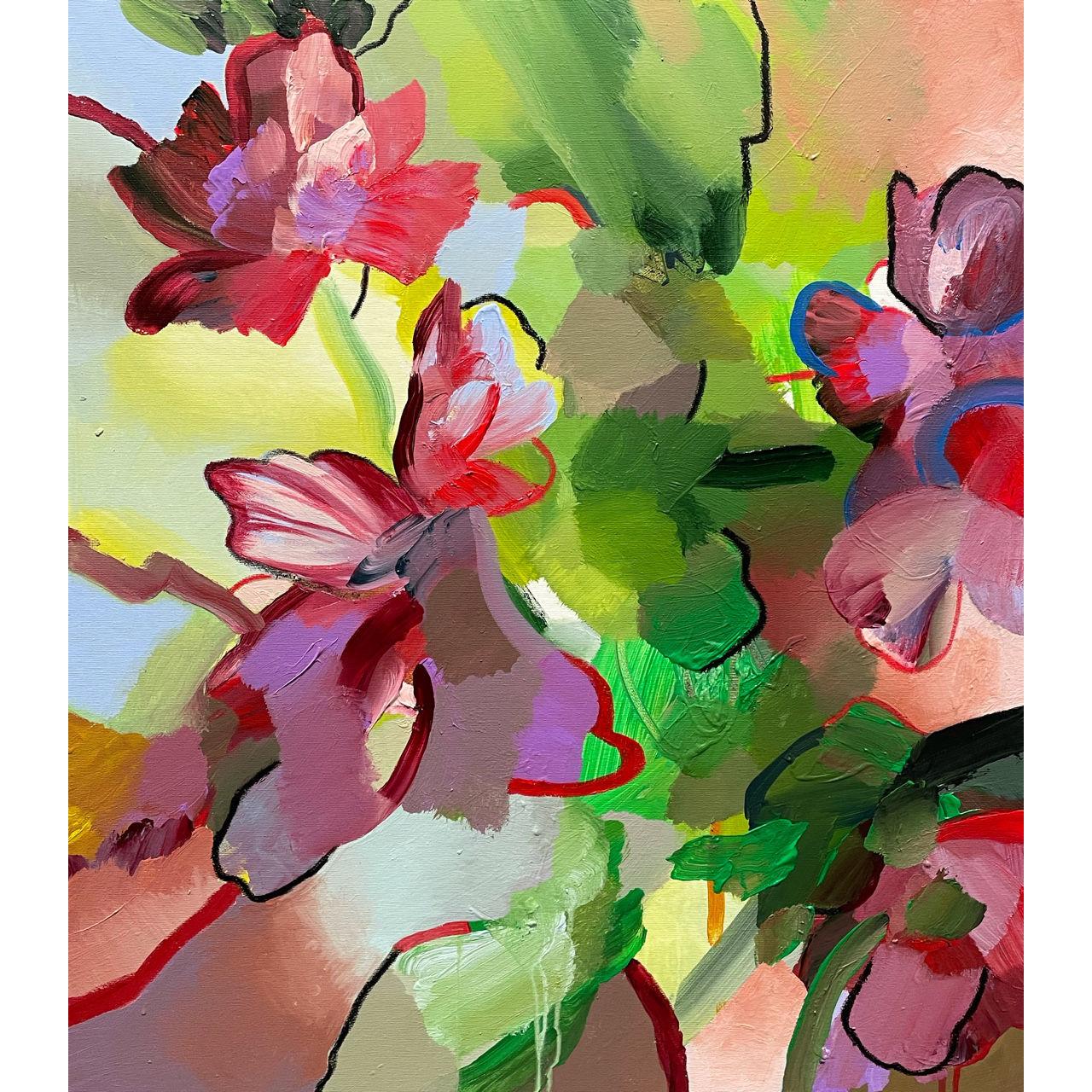 "Immagine di ""No-Flowers 04"""