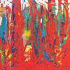 Immagine di I colori dell'anima