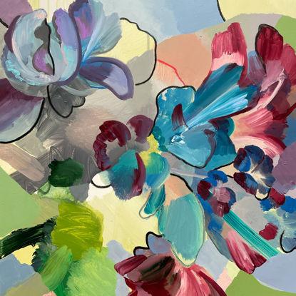 "Immagine di ""No-Flowers 05"""