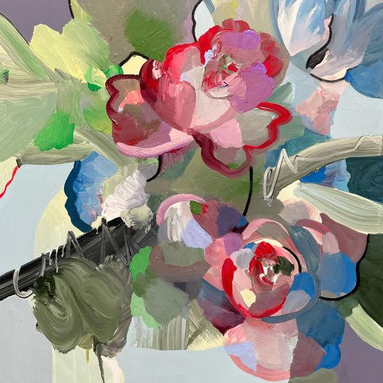 "Immagine di ""No-Flowers 06"""