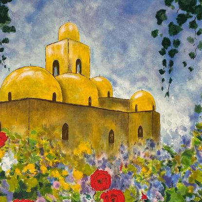 Immagine di San Giovanni degli Eremiti
