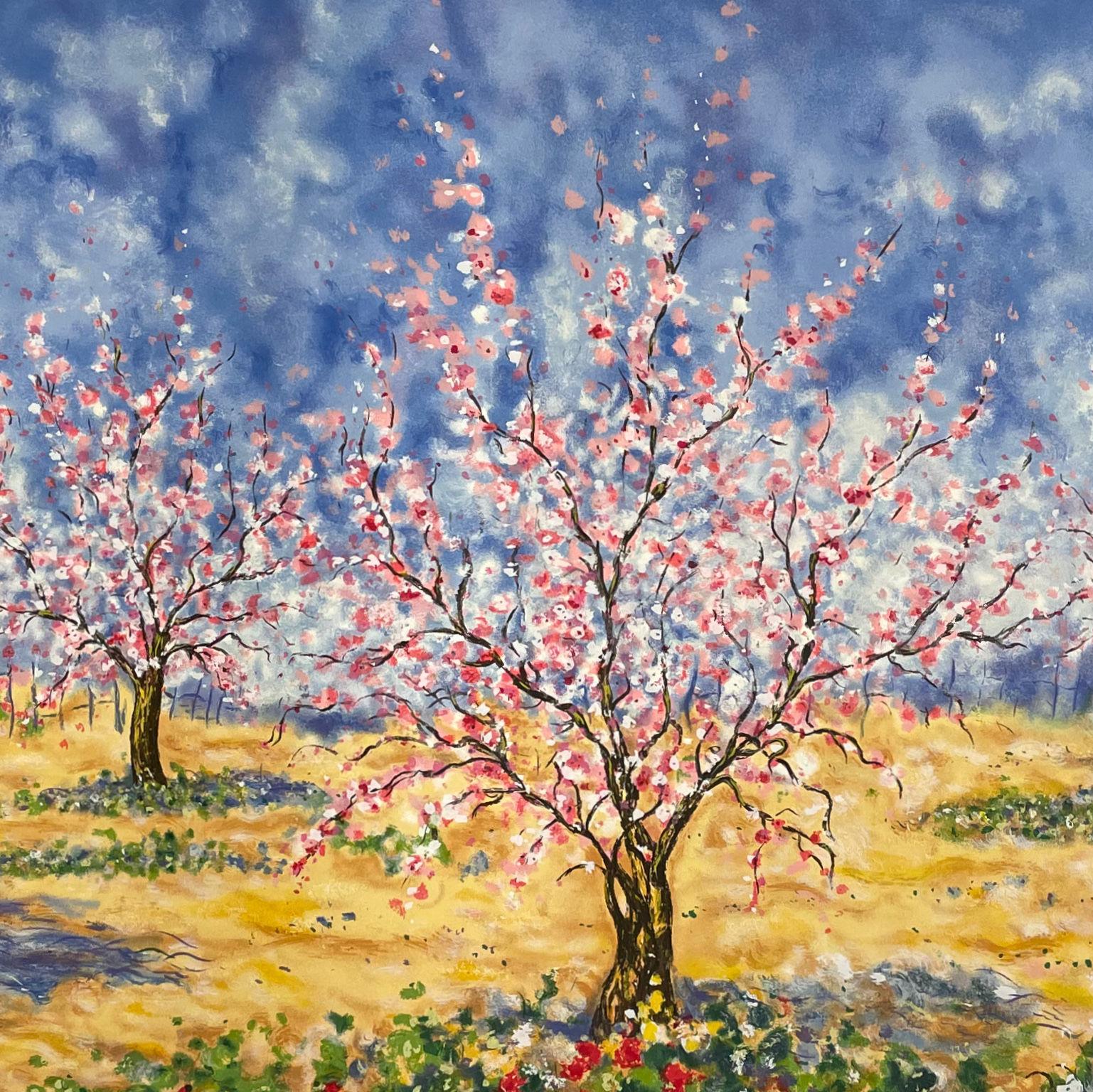 Immagine di Primavera