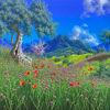 Immagine di Passeggiata sui monti di Roccalumera
