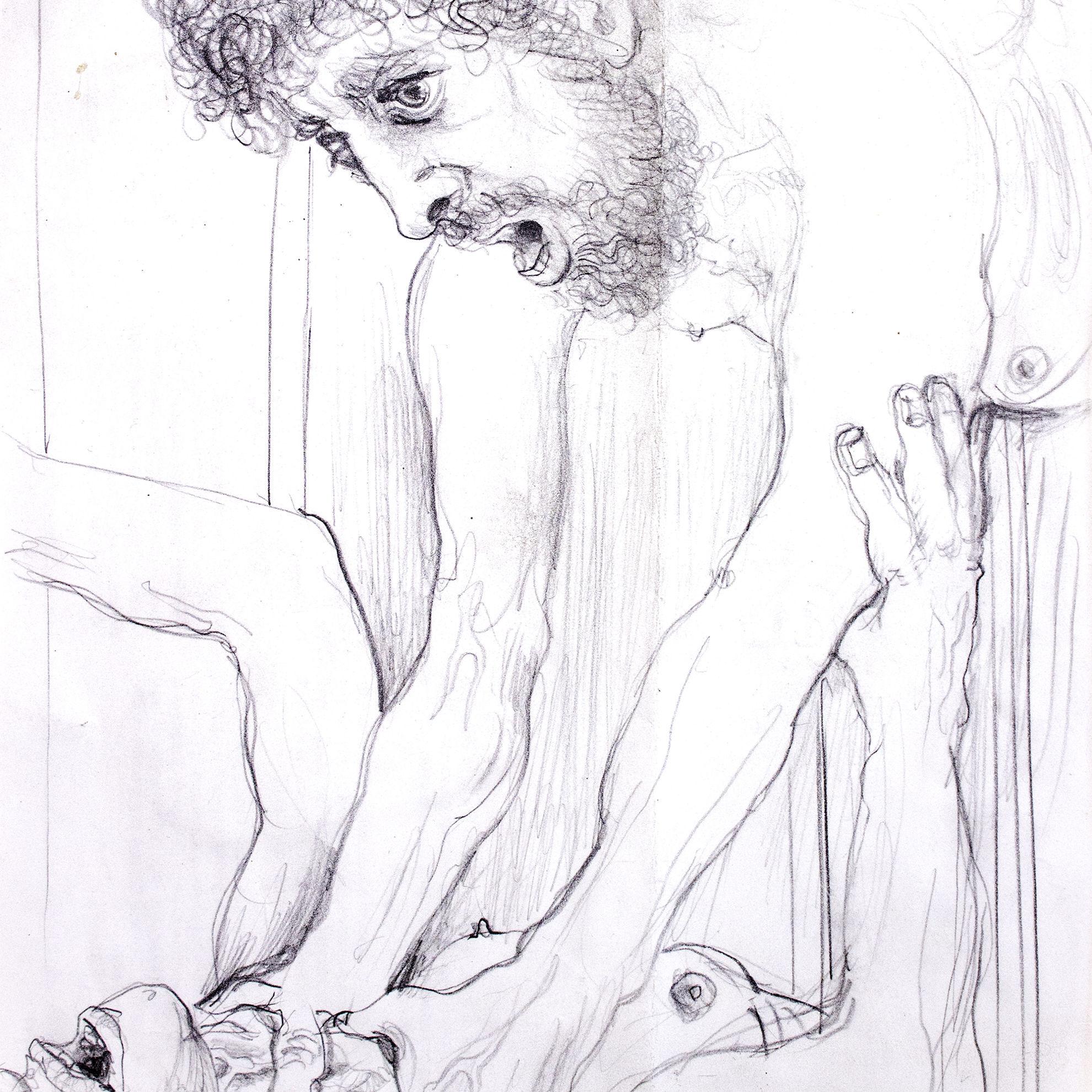 Immagine di Strangolamento