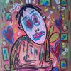 Immagine di Carta d'artista 10