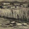 Immagine di Paesaggio Siciliano
